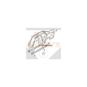 http://www.bismotors.com.mk/1950-thickbox/sp0167n-.jpg
