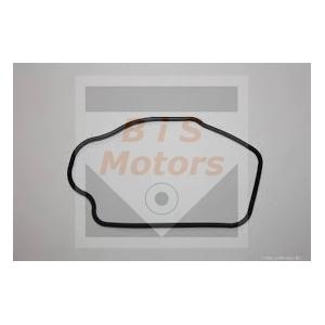 http://www.bismotors.com.mk/1951-thickbox/1338229-.jpg