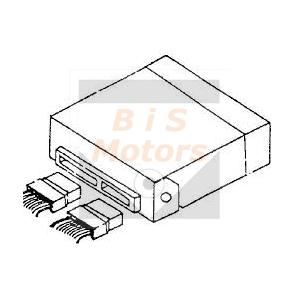 http://www.bismotors.com.mk/1972-thickbox/16191059-.jpg