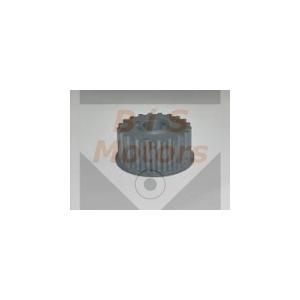 http://www.bismotors.com.mk/2023-thickbox/96143232-.jpg