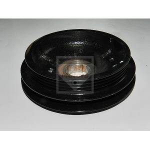 http://www.bismotors.com.mk/2024-thickbox/96239409-pulley-crankshaft.jpg