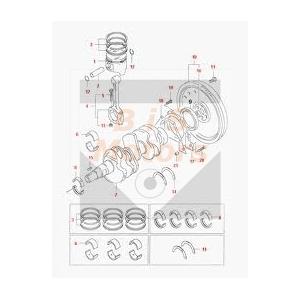 http://www.bismotors.com.mk/2033-thickbox/12300-61810-025-025.jpg