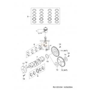 http://www.bismotors.com.mk/2040-thickbox/92061197-bearing-crankshaft.jpg