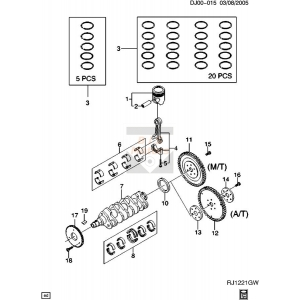 http://www.bismotors.com.mk/2050-thickbox/92028817-.jpg