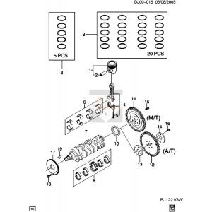 http://www.bismotors.com.mk/2052-thickbox/93742707-.jpg