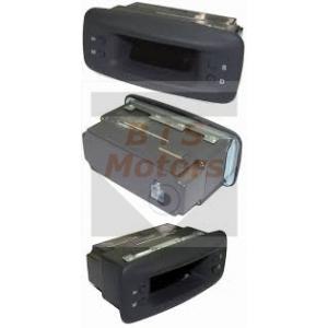 http://www.bismotors.com.mk/2058-thickbox/96186883-.jpg
