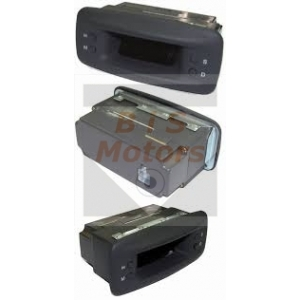 http://www.bismotors.com.mk/2059-thickbox/96186883-.jpg