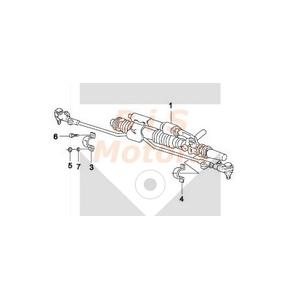 http://www.bismotors.com.mk/2062-thickbox/26005807-.jpg