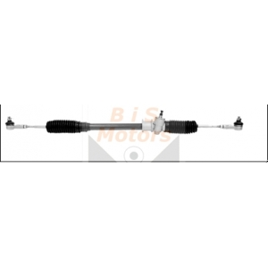 http://www.bismotors.com.mk/2068-thickbox/48500a78b01-000-gear-a-steering.jpg