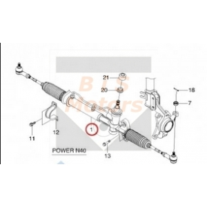 http://www.bismotors.com.mk/2075-thickbox/96879492-gear-a-power-steering.jpg