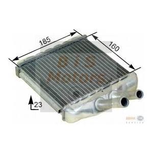 http://www.bismotors.com.mk/2112-thickbox/96231949-.jpg