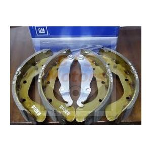 http://www.bismotors.com.mk/2119-thickbox/96226110-shoe-set-brake.jpg