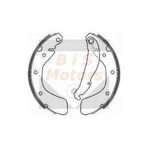 http://www.bismotors.com.mk/2121-thickbox/53201-70b00-00-.jpg