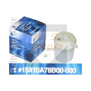 http://www.bismotors.com.mk/213-thickbox/15410a78b00-00-.jpg