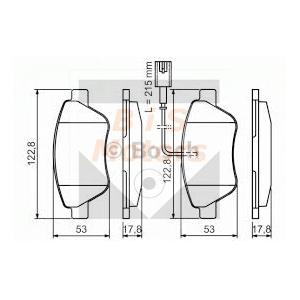 http://www.bismotors.com.mk/2131-thickbox/1605103-kit-pads.jpg