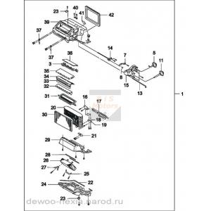 http://www.bismotors.com.mk/2132-thickbox/52455943-.jpg