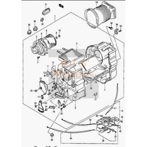 http://www.bismotors.com.mk/2142-thickbox/744s1-78bx0-000-switch.jpg