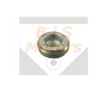 09246A05003-000-PLUG-OIL GALLERY 1/8 (NO.3)