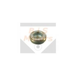 http://www.bismotors.com.mk/2149-thickbox/09246a05003-000-3.jpg