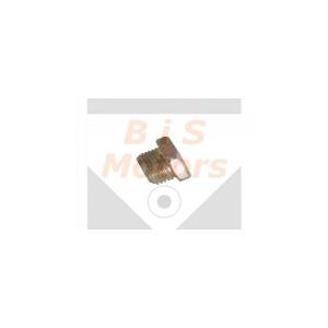 http://www.bismotors.com.mk/2154-thickbox/09247a18003-000-.jpg
