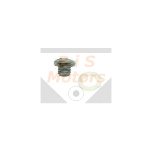 http://www.bismotors.com.mk/2155-thickbox/09248-10006-000-5.jpg