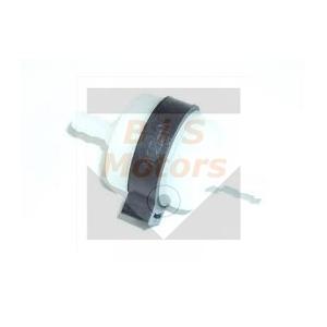 http://www.bismotors.com.mk/217-thickbox/44910hg2600-.jpg