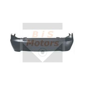 http://www.bismotors.com.mk/2173-thickbox/96210109-.jpg