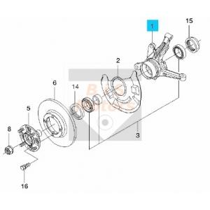 http://www.bismotors.com.mk/2197-thickbox/96491284-.jpg