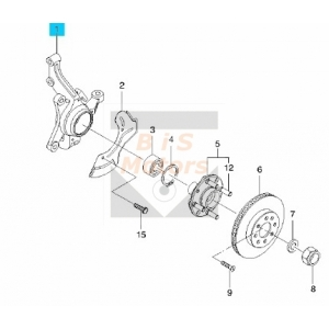 http://www.bismotors.com.mk/2201-thickbox/96491284-.jpg