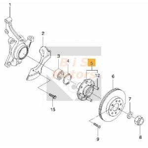 http://www.bismotors.com.mk/2208-thickbox/96535041-5.jpg