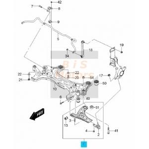 http://www.bismotors.com.mk/2211-thickbox/96870465-arm-a-cont-rivet-type-lh-no1.jpg
