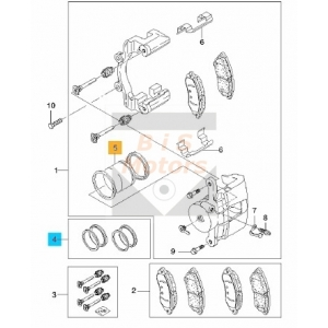 http://www.bismotors.com.mk/2218-thickbox/93740555-.jpg