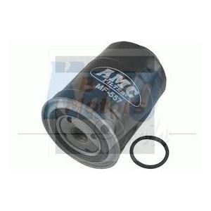 http://www.bismotors.com.mk/224-thickbox/mf-557-.jpg