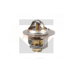 http://www.bismotors.com.mk/2246-thickbox/96610574-thermostat.jpg