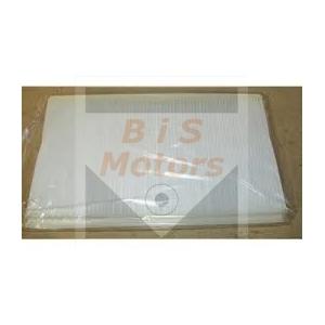 http://www.bismotors.com.mk/242-thickbox/6806612-.jpg
