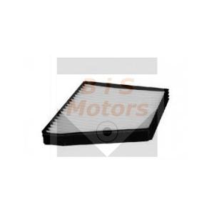 http://www.bismotors.com.mk/244-thickbox/96190645-.jpg