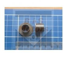 09306-12009-000-BUSH-CONT SHAFT INNER