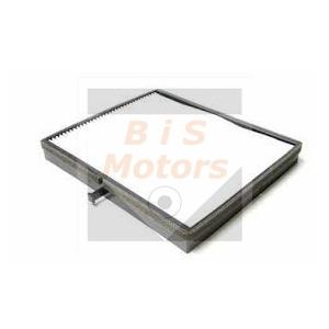 http://www.bismotors.com.mk/250-thickbox/96554378-.jpg