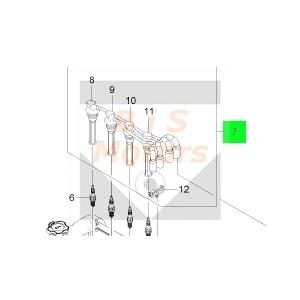 http://www.bismotors.com.mk/2647-thickbox/96651945-wire-kit-high-tension.jpg