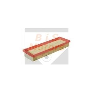 http://www.bismotors.com.mk/267-thickbox/4416403-.jpg