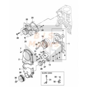 http://www.bismotors.com.mk/2792-thickbox/96352965-belt-timing-no13.jpg