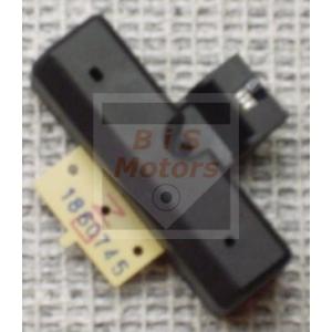http://www.bismotors.com.mk/2854-thickbox/1261200-.jpg