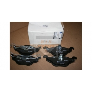 http://www.bismotors.com.mk/303-thickbox/1605121-.jpg