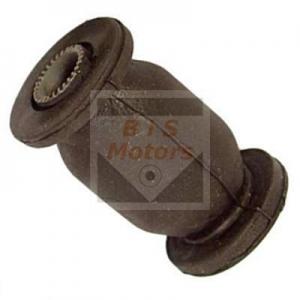 http://www.bismotors.com.mk/3045-thickbox/45261a78b00-000-.jpg