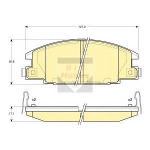 http://www.bismotors.com.mk/320-thickbox/1605931-.jpg