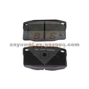 http://www.bismotors.com.mk/328-thickbox/96101972s-.jpg