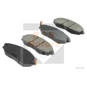 http://www.bismotors.com.mk/334-thickbox/96952179n-.jpg