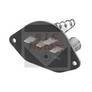 http://www.bismotors.com.mk/343-thickbox/00526897-.jpg