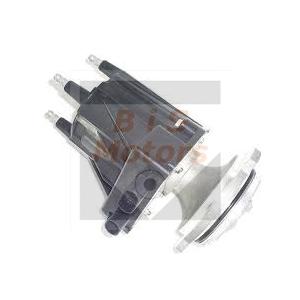 http://www.bismotors.com.mk/354-thickbox/01103678-a-.jpg