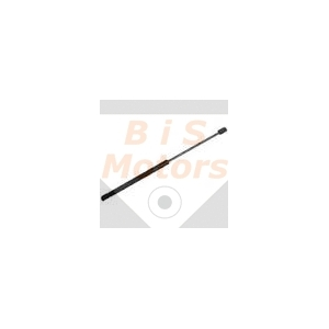 http://www.bismotors.com.mk/365-thickbox/0132670-.jpg